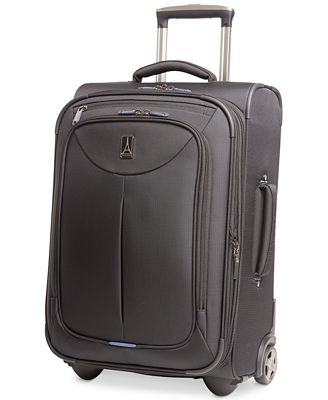 CLOSEOUT! Travelpro WalkAbout 2 22